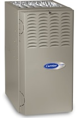 Carrier Gas Furnace Prices